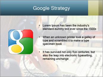 0000075664 PowerPoint Template - Slide 10