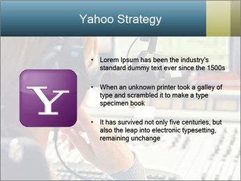 0000075664 PowerPoint Template - Slide 11