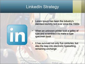 0000075664 PowerPoint Template - Slide 12