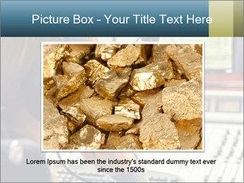 0000075664 PowerPoint Template - Slide 15