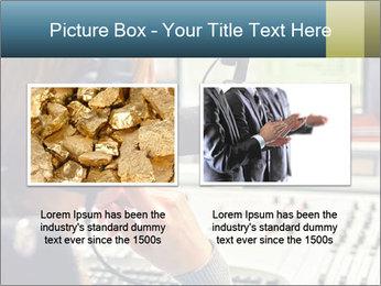 0000075664 PowerPoint Template - Slide 18