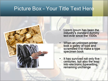 0000075664 PowerPoint Template - Slide 20