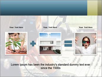 0000075664 PowerPoint Template - Slide 22
