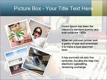 0000075664 PowerPoint Template - Slide 23