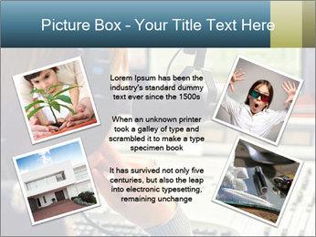 0000075664 PowerPoint Template - Slide 24