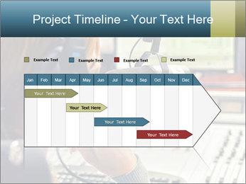 0000075664 PowerPoint Template - Slide 25