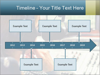 0000075664 PowerPoint Template - Slide 28