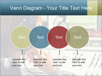 0000075664 PowerPoint Template - Slide 32