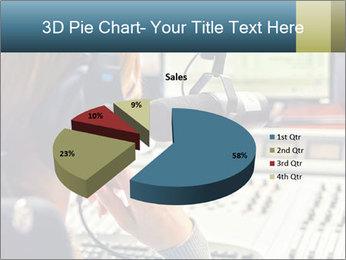 0000075664 PowerPoint Template - Slide 35