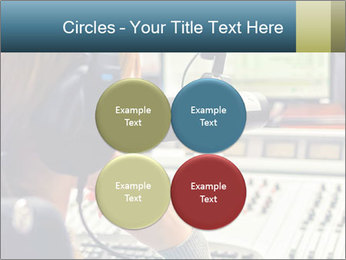 0000075664 PowerPoint Template - Slide 38