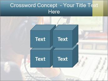 0000075664 PowerPoint Template - Slide 39