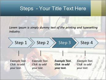 0000075664 PowerPoint Template - Slide 4