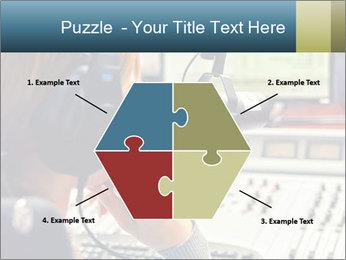 0000075664 PowerPoint Template - Slide 40
