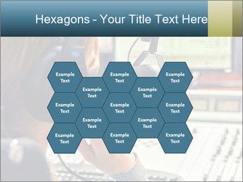 0000075664 PowerPoint Template - Slide 44