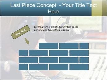 0000075664 PowerPoint Template - Slide 46