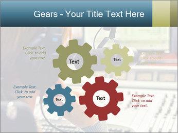 0000075664 PowerPoint Template - Slide 47