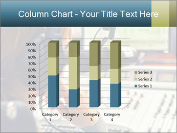 0000075664 PowerPoint Template - Slide 50