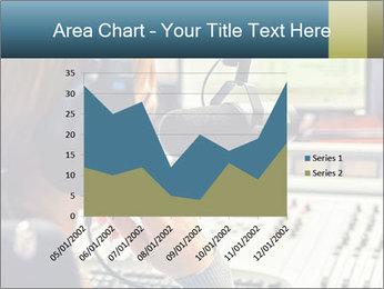 0000075664 PowerPoint Template - Slide 53
