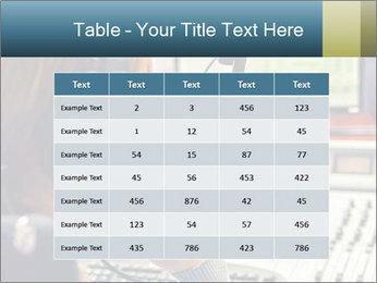 0000075664 PowerPoint Template - Slide 55