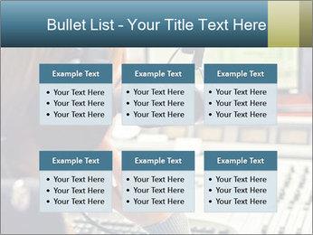0000075664 PowerPoint Template - Slide 56