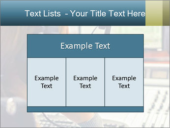0000075664 PowerPoint Template - Slide 59