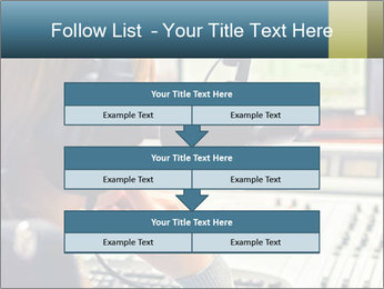 0000075664 PowerPoint Template - Slide 60
