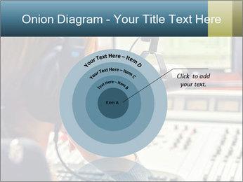 0000075664 PowerPoint Template - Slide 61