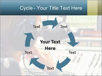 0000075664 PowerPoint Template - Slide 62