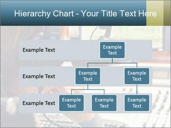 0000075664 PowerPoint Template - Slide 67