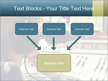 0000075664 PowerPoint Template - Slide 70