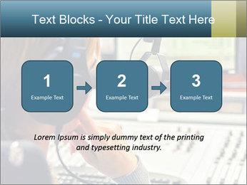 0000075664 PowerPoint Template - Slide 71