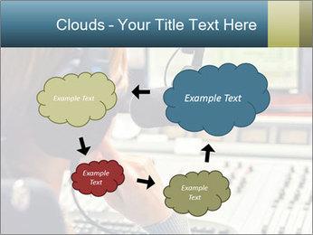 0000075664 PowerPoint Template - Slide 72