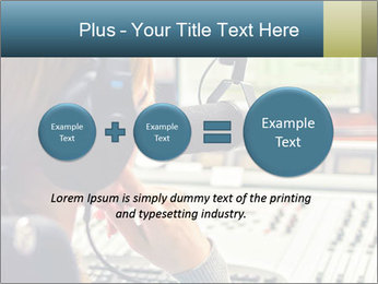0000075664 PowerPoint Template - Slide 75