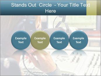 0000075664 PowerPoint Template - Slide 76