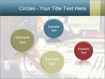 0000075664 PowerPoint Template - Slide 77