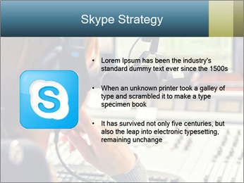 0000075664 PowerPoint Template - Slide 8