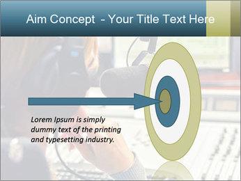 0000075664 PowerPoint Template - Slide 83