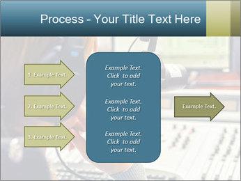 0000075664 PowerPoint Template - Slide 85
