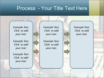 0000075664 PowerPoint Template - Slide 86