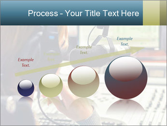 0000075664 PowerPoint Template - Slide 87