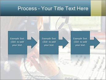 0000075664 PowerPoint Template - Slide 88