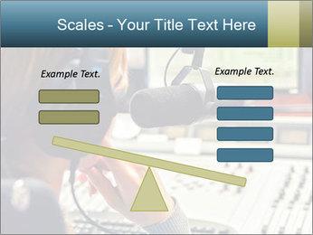 0000075664 PowerPoint Template - Slide 89