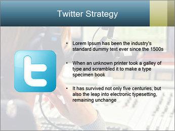 0000075664 PowerPoint Template - Slide 9