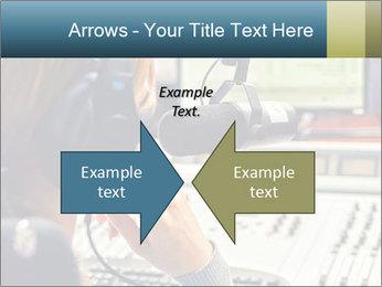 0000075664 PowerPoint Template - Slide 90