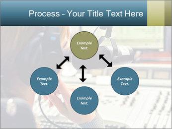 0000075664 PowerPoint Template - Slide 91