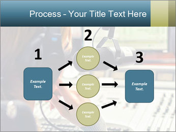 0000075664 PowerPoint Template - Slide 92