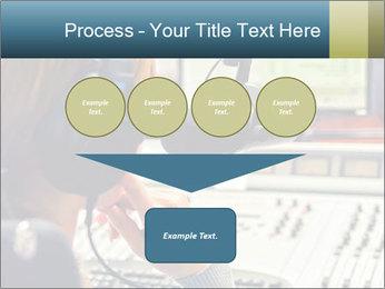 0000075664 PowerPoint Template - Slide 93