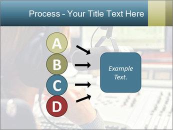 0000075664 PowerPoint Template - Slide 94