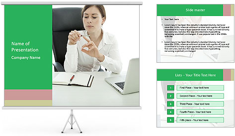 0000075665 PowerPoint Template