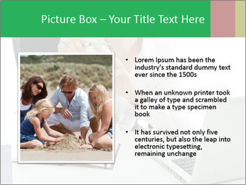 0000075665 PowerPoint Template - Slide 13